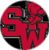 Small_1536063410-new_swhs_logo