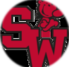 Small_1536063551-new_swhs_logo